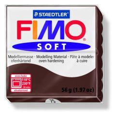 Fimosoft Choco
