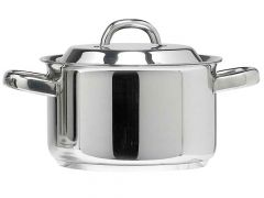 New Select Kookpot 16 Cm