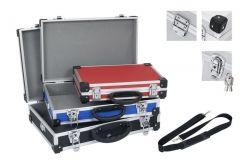 Varo Prm10103X Alu Case Set 3In1