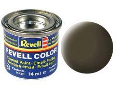 Rev 032140 Verf Zwart Groen