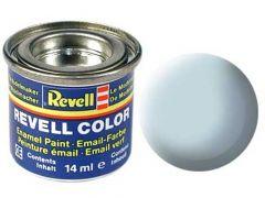 Rev 032149 Verf Hellblau Mat