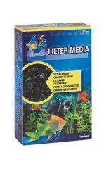 Filterkool 1l 450gram