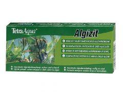 Tetra aqua algizit 10 tabl.