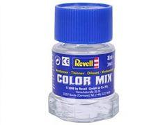 Rev Color Mix Verdunner 30Ml