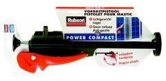 Rubson Power Pistool Compact