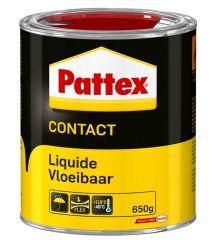 Pattex Kontaktlijm 650 G