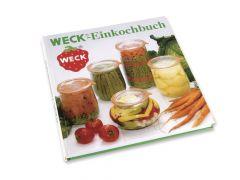 Weck Handboek Nederlands