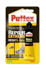 Pattex Repair Extreme 20Gr