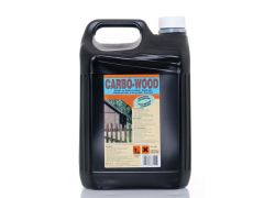 Carbo Wood 5L