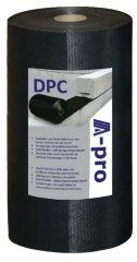 Dpc 30M/Rol 20Cm