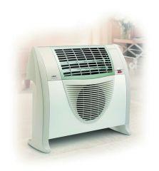 Calor gecombineerde verwarming Dualio + 6267 00