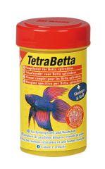 Tetra betta 100ml n/f/d/i