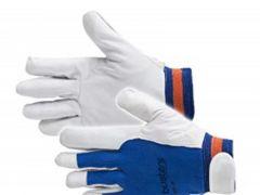 Busters Handschoen Multi Pick Up Blue 8