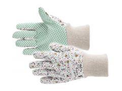 Busters Handschoen Tuin Junior Dot Grip