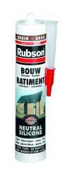Rubson Bouw Bruin