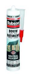 Rubson Bouw Grijs