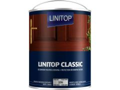 Linitop Classic 270 2.5L