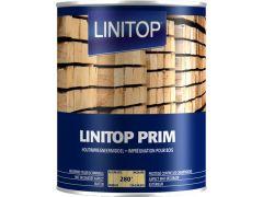 Linitop Prim 280 1L