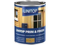 Linitop Prim 281 1L