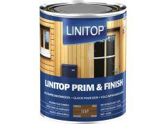 Linitop Prim 283 1L