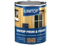 Linitop Prim 286 1L