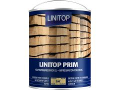 Linitop Prim 280 2.5L
