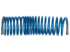 Spiraaldarm L7.5M 8X10Mm 1/4 E (Blister)