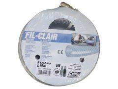 F-Clair Darm L10M+8X13Mm+Un Kop
