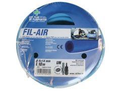 Filair-Darm L10M+8X14Mm+Un