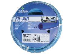 Filair-Darm L20M+8X14Mm+Un