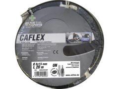 Caflex-Darm L20M+8X15Mm+Un Kop
