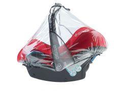 Maxi Cosi Cabriofix Raincover