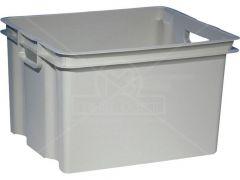 Box Crownest Grijs Graniet 30L