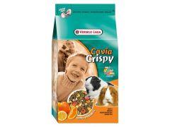 Crispy Cavia dry extra vitamin C (type 2)
