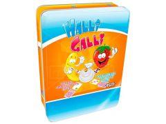 Halli Galli - Tin Box