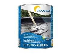 Elastic Rubber 0.75Kg