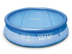 Intex 28122GN Easy Pool 305x76Cm + Pomp