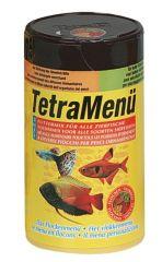 Tetra menu 250 ml
