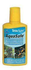 Tetra aqua-safe 250 ml