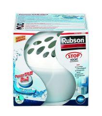 Rubson Vochtopn. 300Gr Design Neutraal
