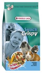 Crispy Snack extra granen