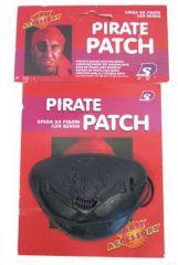 Piraten Ooglap