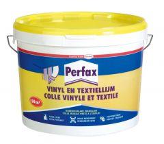 Perfax Vinyl/Textiel 10 Kg