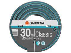 Gardena Classic Slang 1/2 30M 18009