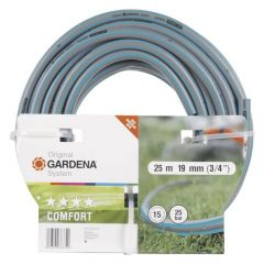 Gardena Comfort Slang 3/4 25M 18083