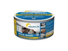 Aquaband 7.5Cmx5M