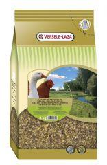 Farmvard Gra-Mix hennegraan (type 1)