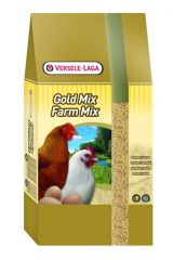 Farmvard Gold mix (type 2)
