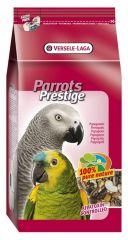 Prestige Papegaaien (type 1)