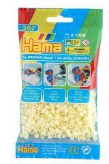 Hama Creme Parels In Zakje 1000